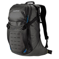 Mustang Bluewater 30L Gear Hauler - Grey [MA2608-9]