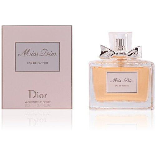 Christian Dior Miss Dior Women 3.4 oz / 100 ml Eau de Parfum Spray