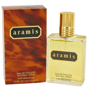 Aramis Men 3.7 oz / 110 ml Eau de Toilette Spray