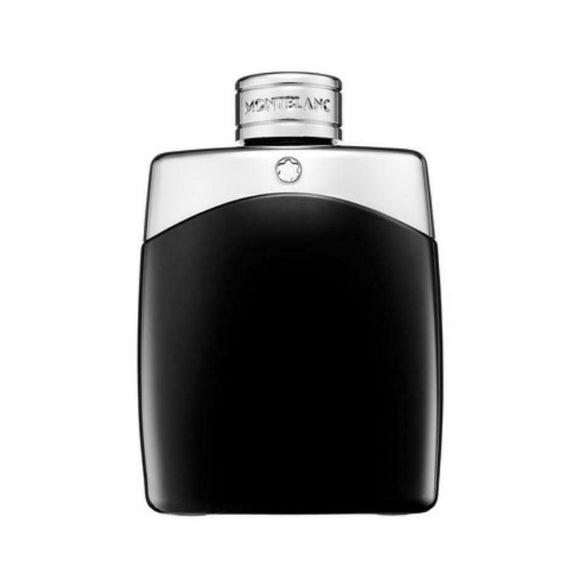 Montblanc Legend Men 3.3 oz / 100 ml Eau de Toilette Tester