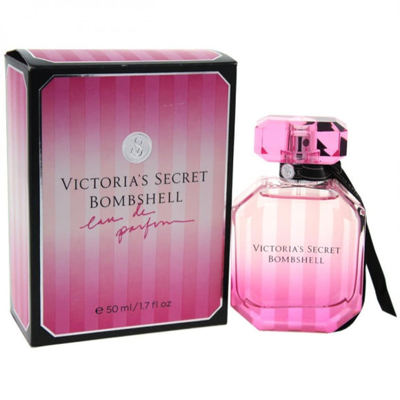Victoria's Secret Bombshell 1.7 oz Eau de Parfum Spray