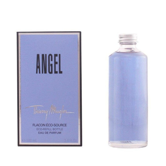 Thierry Mugler Angel Women 3.4 oz / 100 ml Eau de Parfum Refill Bottle