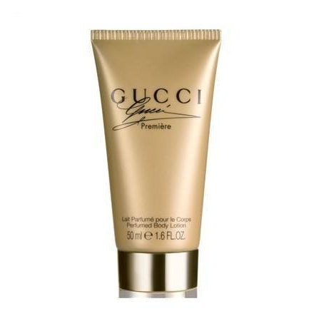 Gucci Premiere Women 1.6 oz / 50 ml Shower Gel