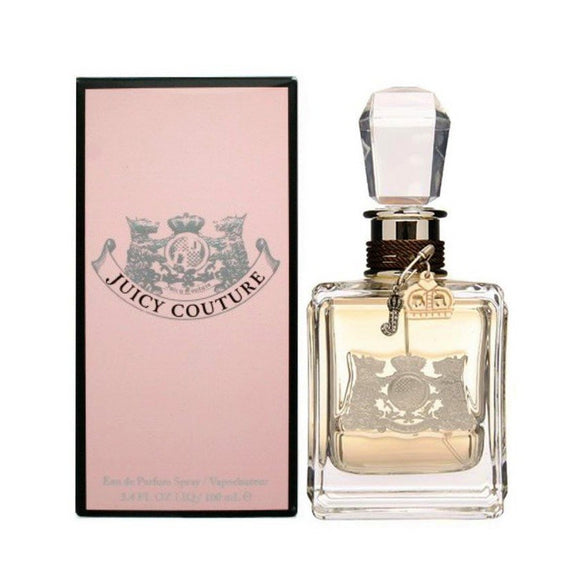 Juicy Couture Women 1.0 oz / 30 ml Eau de Parfum Spray