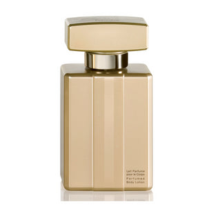 Gucci Premiere Women 3.3 oz / 100 ml Bath & Shower Gel