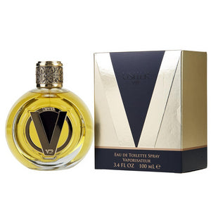 Usher VIP Men 3.4 oz / 100 ml Eau de Toilette Spray