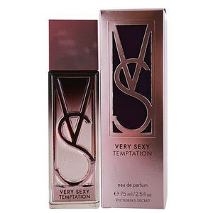 Victoria's Secret Very Sexy Temptation 2.5 oz / 75 ml Eau de Parfum Spray