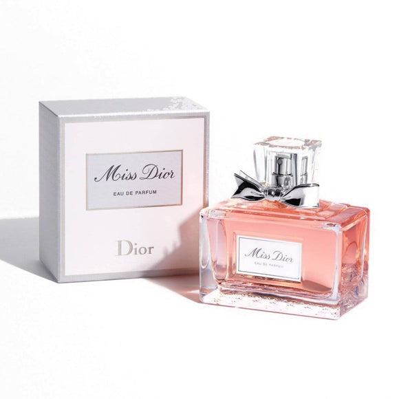 Christian Dior Miss Dior Women 1.7 oz / 50 ml Eau de Parfum Spray