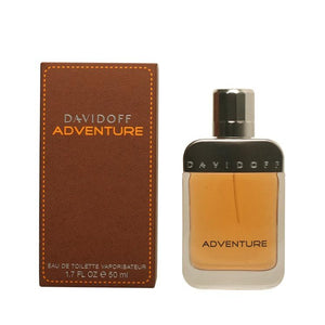 Davidoff Adventure Men 1.7 oz Eau de Toilette Spray