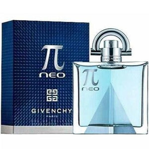 Givenchy Pi Neo Men 3.3 oz / 100 ml Eau de Toilette Spray
