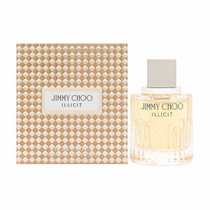 Jimmy Choo Illicit Women 2.0 oz / 60 ml Eau de Parfum Spray