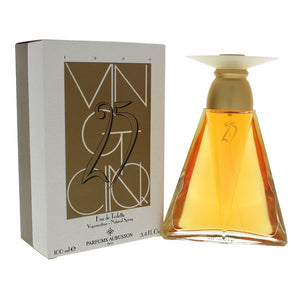 Aubusson 25 Women 3.4 oz / 100 ml Eau de Toilette Spray
