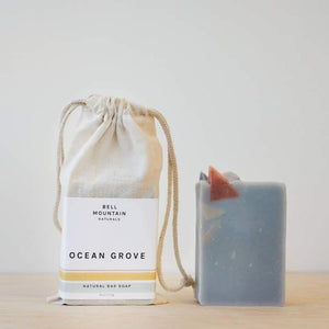 Load image into Gallery viewer, Ocean Grove Bar Soap