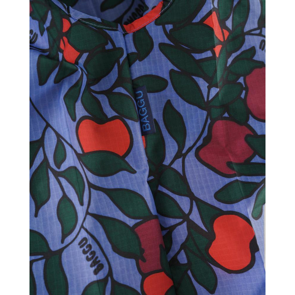 Apple Tree Reusable Bag - Favor & Fern