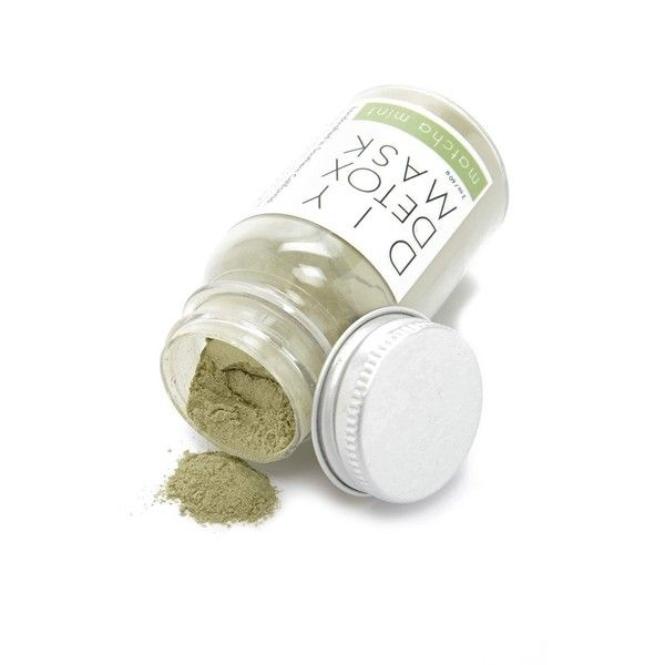Matcha Goddess Kit - Favor & Fern
