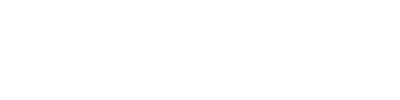 Concord Surgical