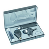 Riester Elite-Vue LED Otoscope & LED Ophthalmoscope - Plugin handle
