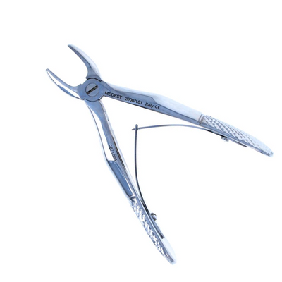 Upper Incisor Forceps