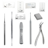 Basic Oral Surgery Kit