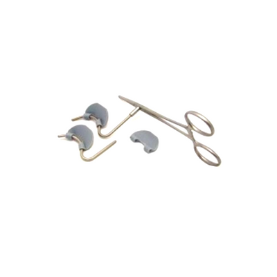 Dowling Spay Retractor