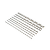 Drill Bits - Stainless steel