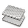 Sterilization Tray - Mini