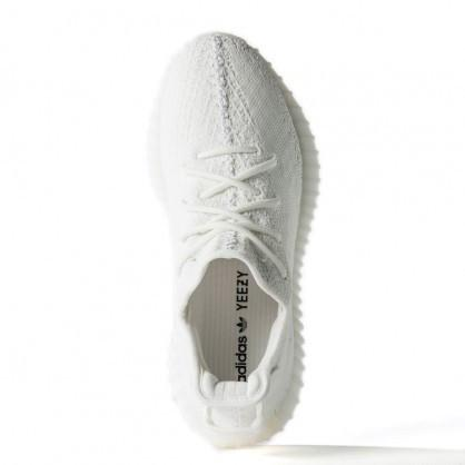 Triple White / Cream White CP9366 | V2 350