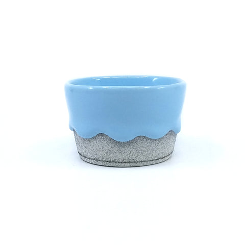 Powder / Ash Dish