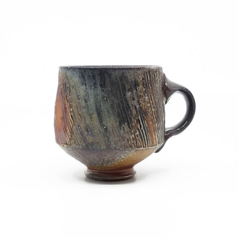 Single Finger Mug 1