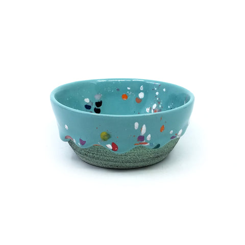 Gumdrop Bowl