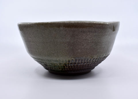 Medium Squared Serving Bowl
