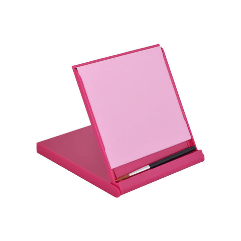 Mini Buddha Board - Pink
