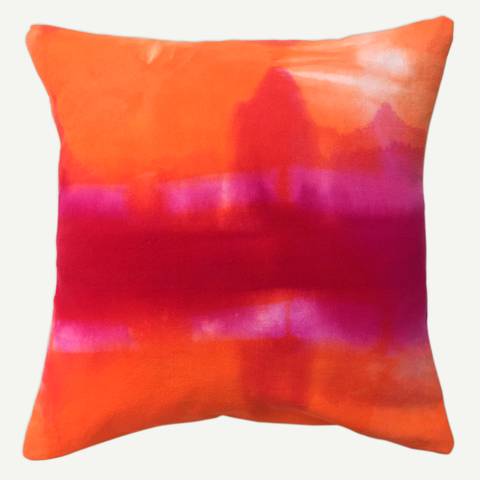 Reserved Listing - Cassie Tompkins Throw Pillows