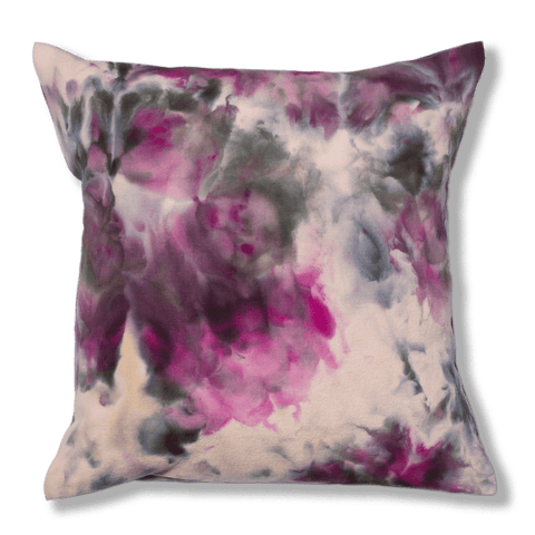 Spring Solstice Pillow - Pre-Order