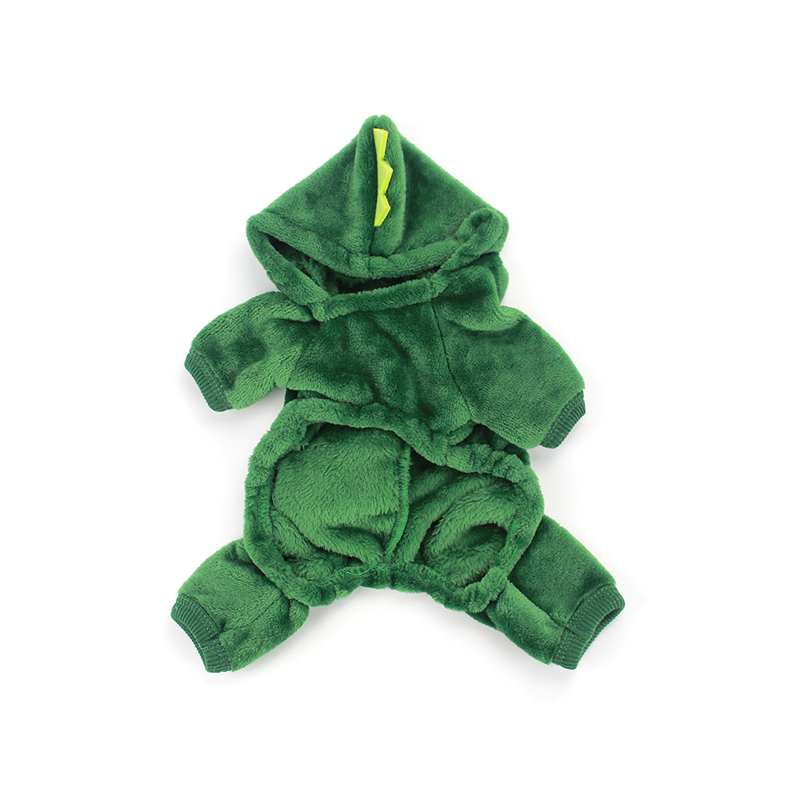 Green Dragon Pup -All Proceeds Go Towards Saving Animals