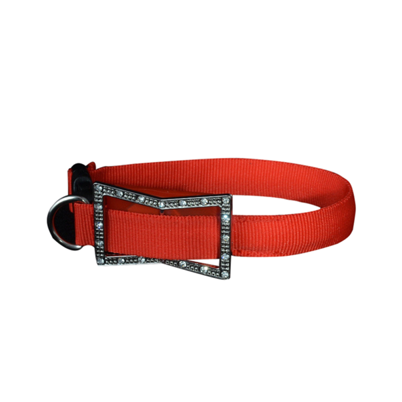 Light Emitting Dog Collar