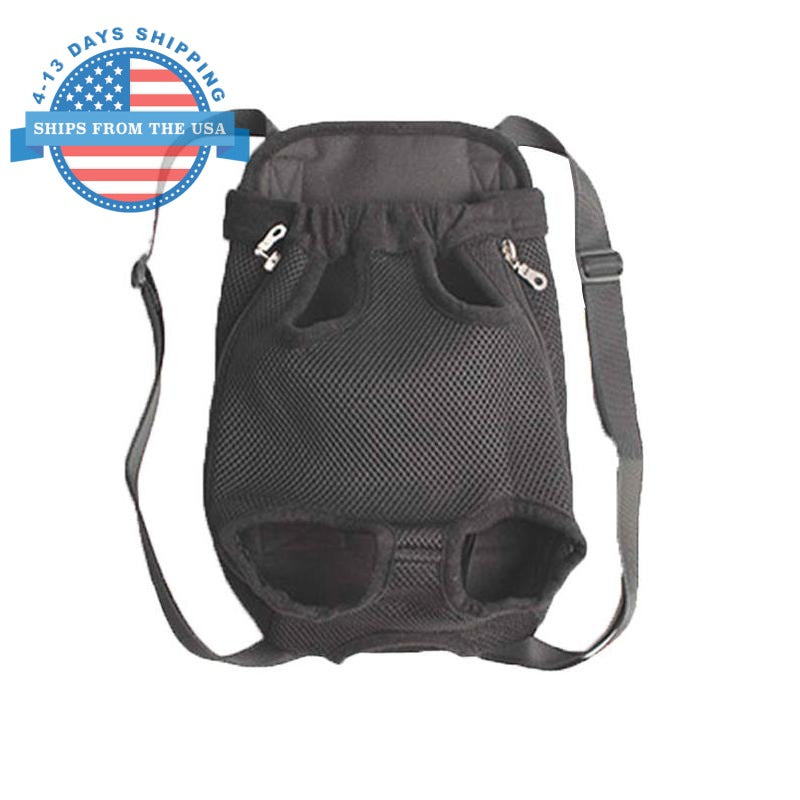 Nylon Sling Pet Carrier Accessories