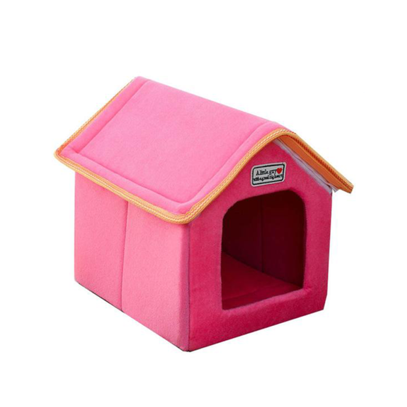 Cozy Dog House -All Proceeds Go Towards Saving Animals