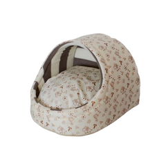 Dog Bed Nest -All Proceeds Go Towards Saving Animals