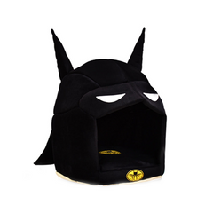 Batdog Indoor Batcave -All Proceeds Go Towards Saving Animals