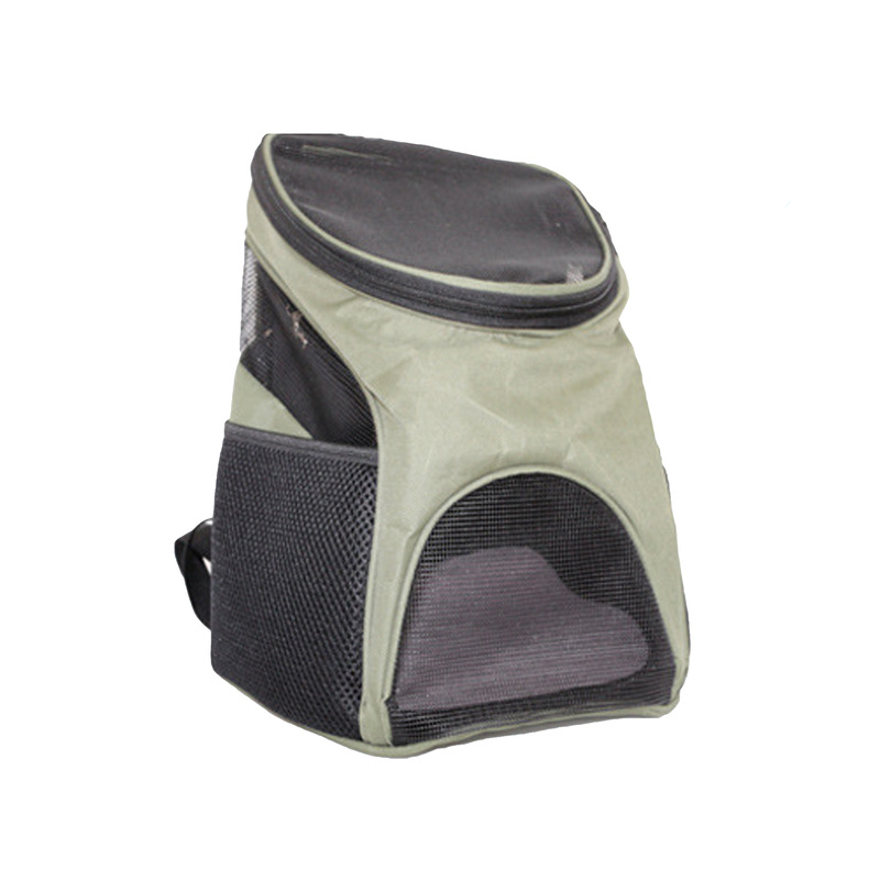 Pet Outdoor Carrier