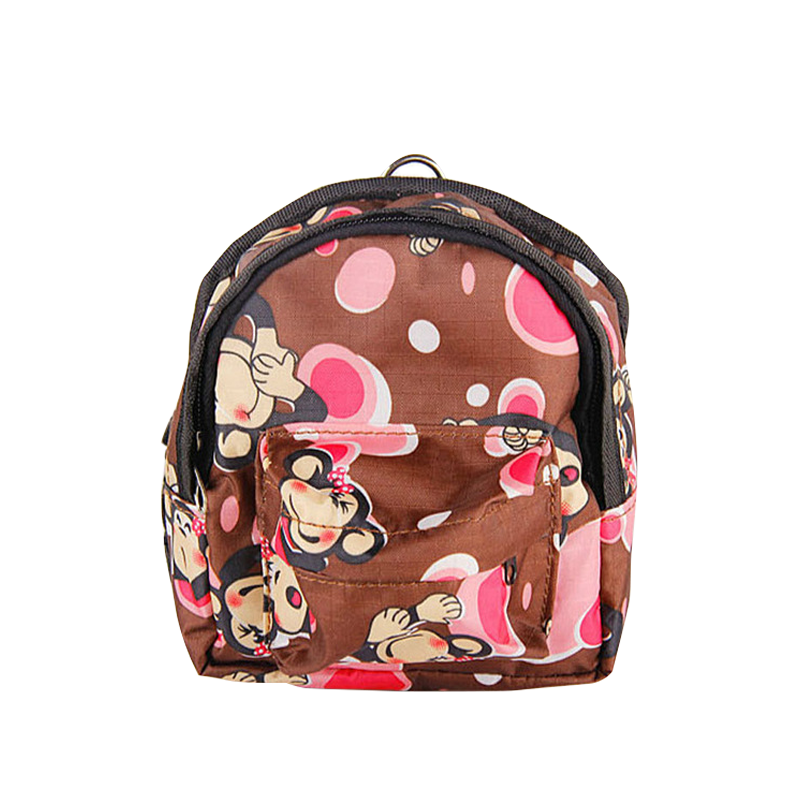 Cartoon Dog Backpack -All Proceeds Go Towards Saving Animals