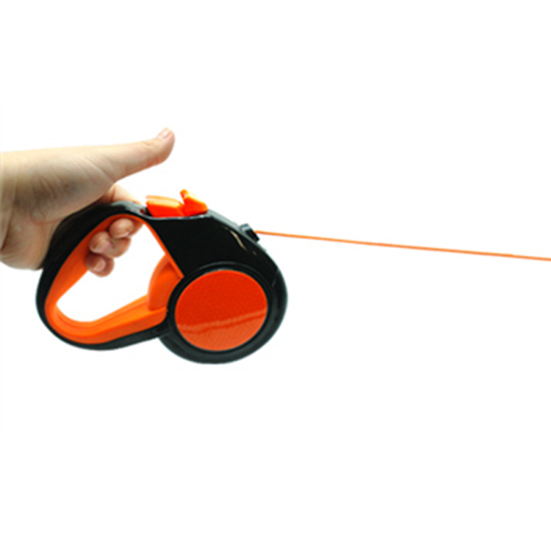 Modern Retractable Leash