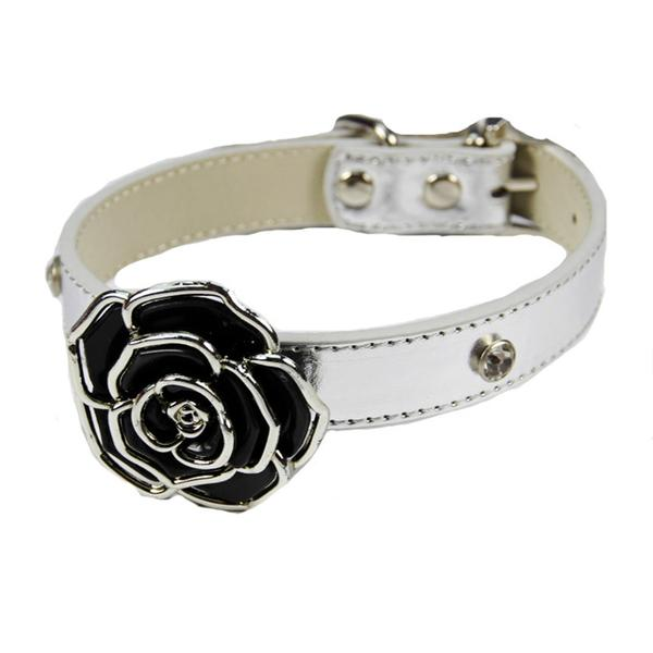 Fashion Rose Bling