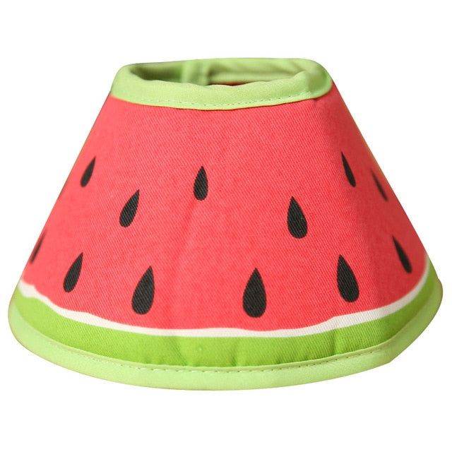 Adorable Protective Medical Cone -All Proceeds Go Towards Saving Animals