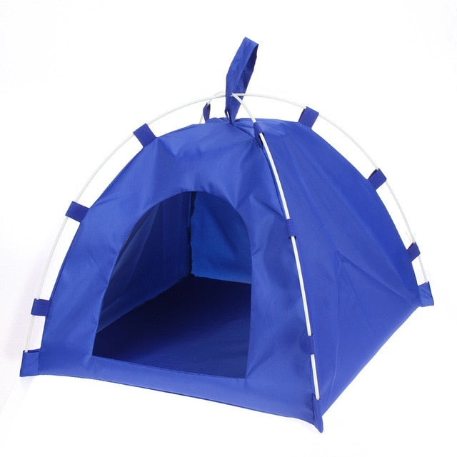 Pet Tent Playpen Outdoor Indoor -All Proceeds Go Towards Saving Animals