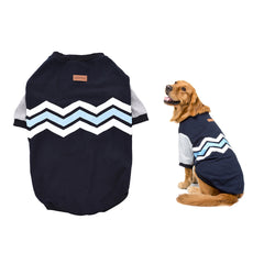 "Premium Breathable Pet Large Dog Clothes ""All Proceeds Goes Towards Saving Animals"""