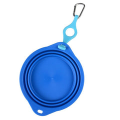 Pet Feeder Dog Bowl (All Proceeds Go Towards Saving Animals)!