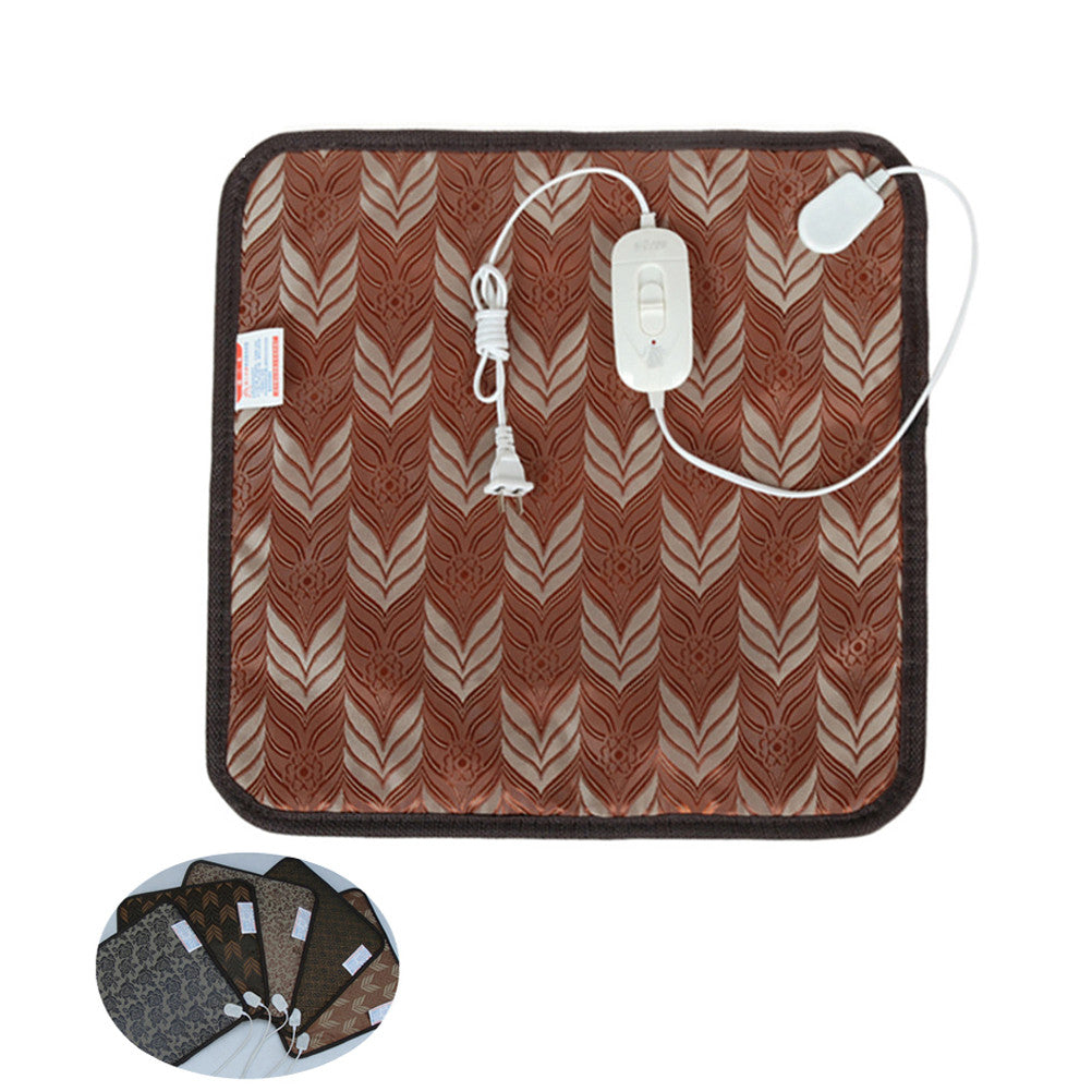 Pet Bed Heating Pad -All Proceeds Go Towards Saving Animals