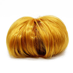 Funny  Pet Wig -All Proceeds Go Towards Saving Animals